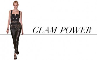 kaue-plus-size-glam-power