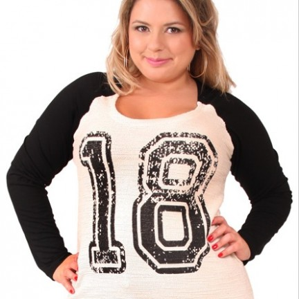 kaue-plus-size-look-esportivo1