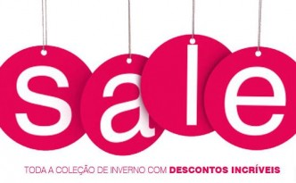kaue-plus-size-look-sale3
