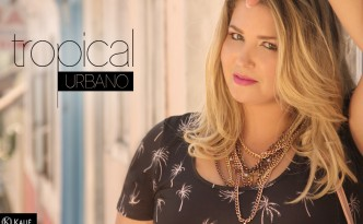 kaue-plus-size-tropical-urbano