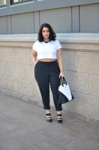 kaue-plus-size-cropped2