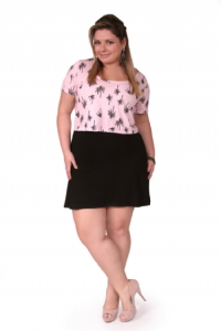 kaue-plus-size-cropped9