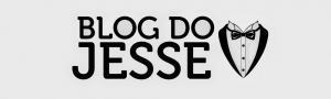 banner-blog-do-jesse-in-kaue-plus-size-blog
