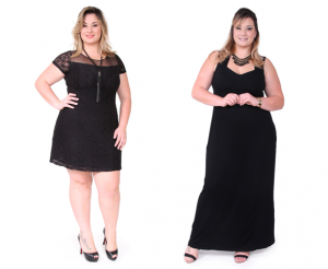 looks-kaue-plus-size-1