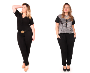 looks-kaue-plus-size-2