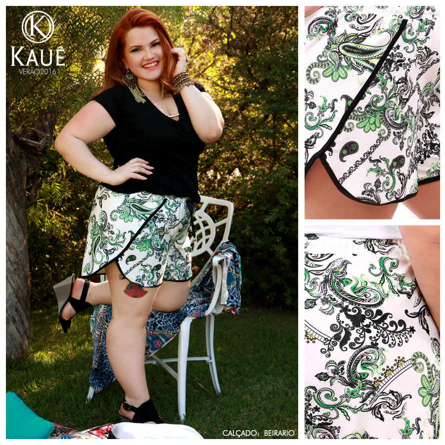 shorts-boxer-plus-size-verão-2015-kauê=plus-size
