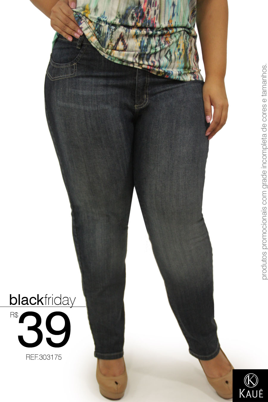 530424ea9a3991 black-friday-kauê-plus-size-calça-jeans-barata | Blog Kauê Plus Size