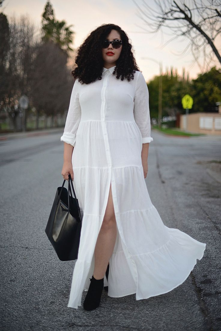 reciclando-o-look-branco-de-reveillon-kauê-plus-size-17