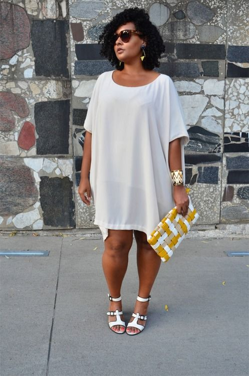 reciclando-o-look-branco-de-reveillon-kauê-plus-size-18