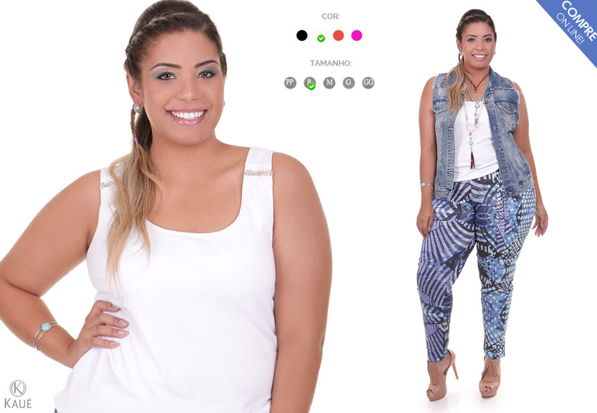 regata-plus-size-kauê