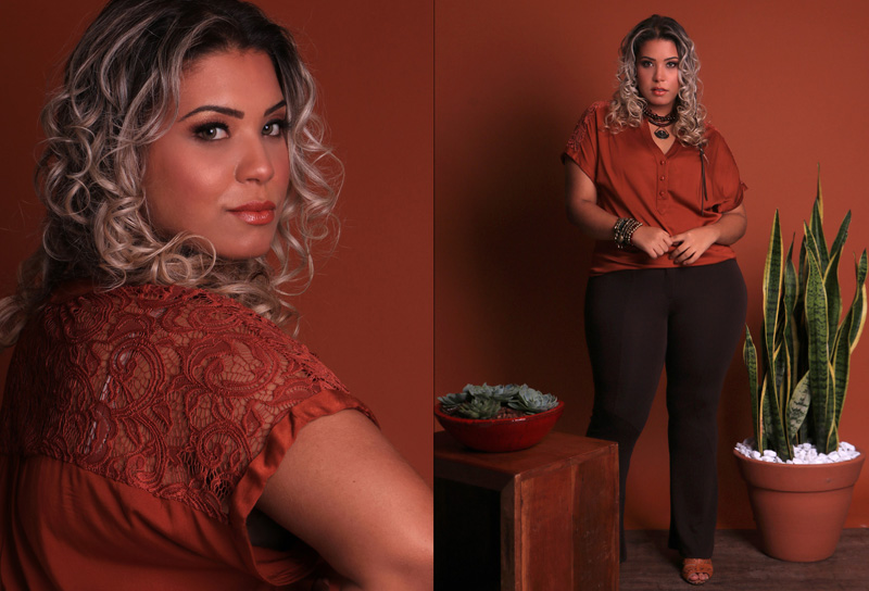 Preview Inverno 2016 Kauê plus size 3
