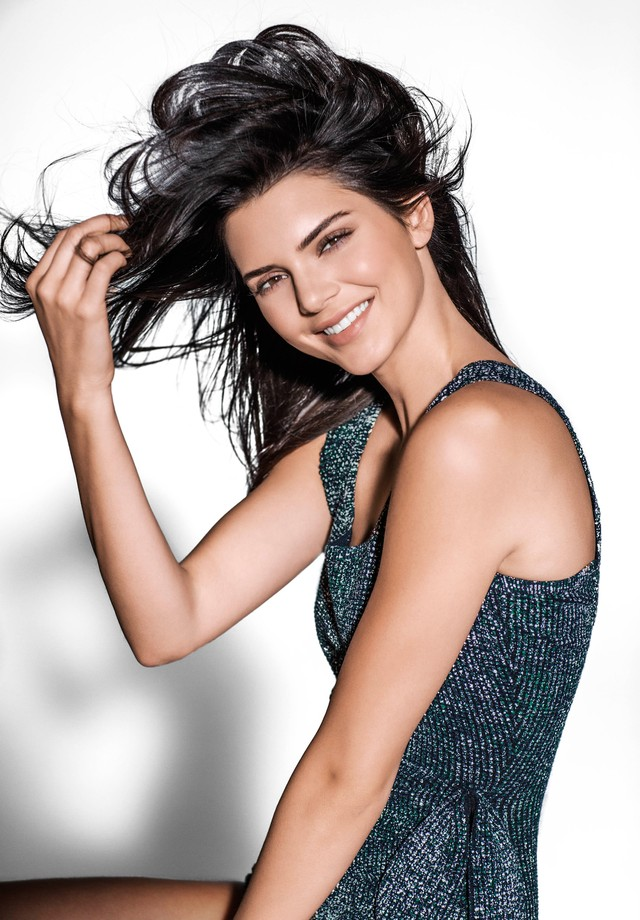kendall-jenner-by-russell-james-for-vogue-brazil-january-2016-12