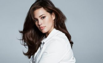 landscape-1453951138-ashley-graham-nydj-ad-1