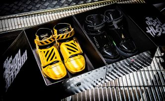 reebok-alien-stomper-final-battle-pack