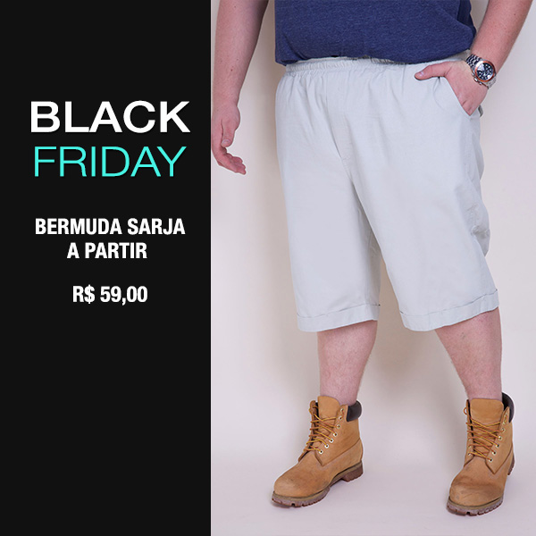 black_friday_plus_size_masculina_2