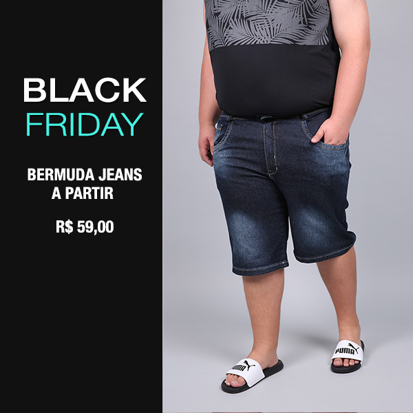black_friday_plus_size_masculina_3