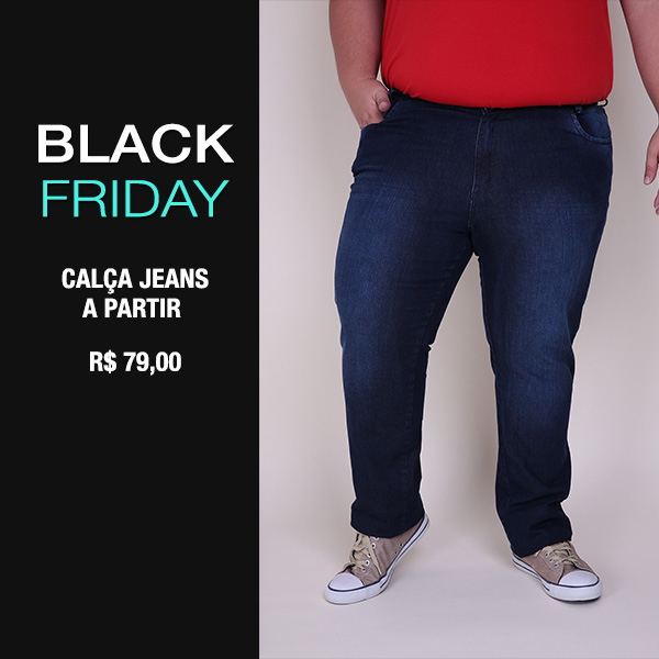 black_friday_plus_size_masculina_4