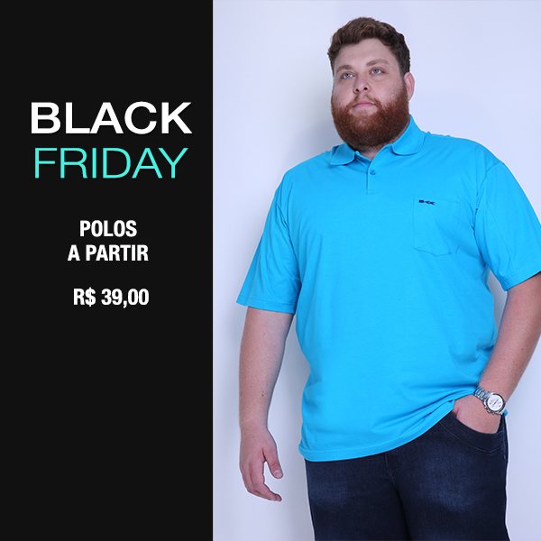black_friday_plus_size_masculina_5