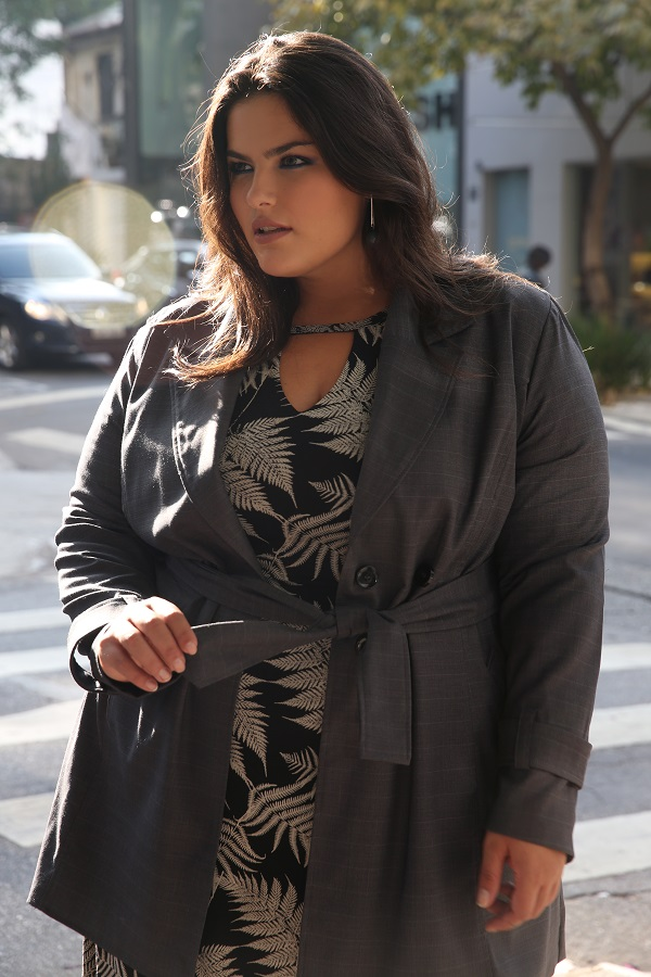 Coat_Plus_size_Feminino