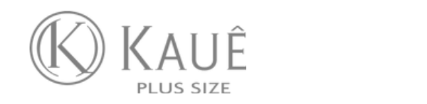 Blog Kauê Plus Size